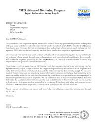 Real Estate Letter Of Intent Template by 100 Legal Opinion Letter Template Cover Letter Lawyer Cover