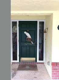 Hurricane Exterior Doors Stunning Hurricane Front Door Cost Pictures Exterior Ideas 3d