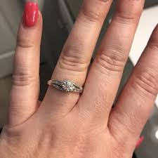 the wedding ring shop dublin dublin jewelers 51 photos 71 reviews jewelry 7447 amador