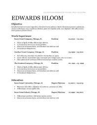 resume builder usa jobs examples of resumes job resume dental