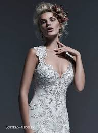 sexey wedding dresses wedding dresses with details modwedding