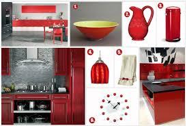 kitchen accessories ideas kitchen accessories kitchen design