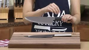 chef knife classic french chef style rada cutlery rada