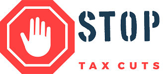 home stop trump tax cuts