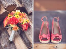 king soopers floral real colorado wedding tina and aleksander s backyard weddinga