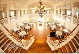 wedding venues in corpus christi show your venue