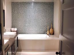 bathroom modern bathroom design ideas 26 modern bathroom design