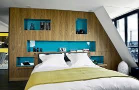 chambre parisienne déco chambre 13 photos de chambre pour trouver style bedrooms