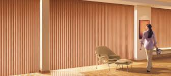 1 nashville window treatments nashville shade and shutter