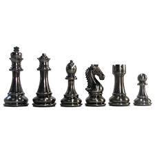Chess Set 20