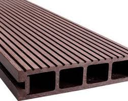 online get cheap wpc floor aliexpress com alibaba group