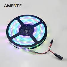 5050 led light strip lemonbest beautiful 5m waterproof 6803 led light strip smd 5050