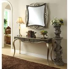 Table Behind Sofa by Console Table Behind Sofa Uk Tehranmix Decoration
