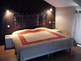 chambre d hotes chalon sur saone chambres d hôtes et crémant de bourgogne les barongères