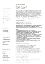 Monster Com Resume Templates Graphic Designer Cover Letter Sample Monstercom