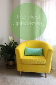 224 best ikea hacks images on pinterest ikea hacks armchair and