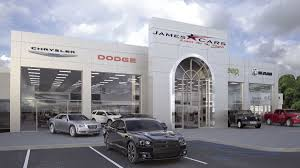 bradford chrysler dodge jeep ram business of the week finger lakes chrysler dodge jeep ram