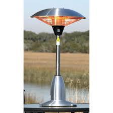 napoleon patio heaters table top heater u2013 atelier theater com