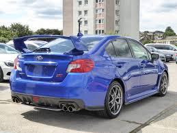 subaru cars models used 2016 subaru wrx sti 2 0 wrx sti vab 2015 new model jdm for