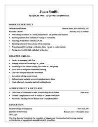 Restaurant Cashier Resume Rice Mba Essay Analysis Code Of Ethics Research Papers Nice Cover