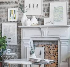scandinavian decor scandinavian design white decor all white everything stikwood