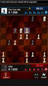 chess game free chess heroz u2013 games for android u2013 free download