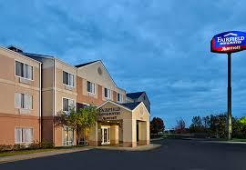 Comfort Inn Mcree St Memphis Tn Methodist North Hospital Memphis Tennessee