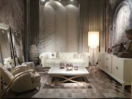 home interiors collection space by roberto cavalli home perfetto luxury interiors