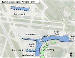 marvelous zurich airport floor plan part 11 site plan and