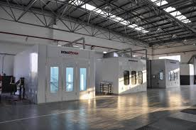 spray paint booth china industrial home car spray paint booth photos u0026 pictures