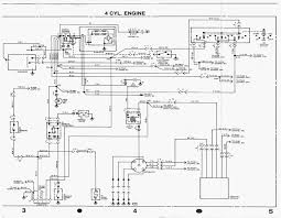 wiring diagrams cj7 headlight switch wiring headlamp wiring