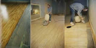 how much does it cost to refinish wood floors nj gurus floor