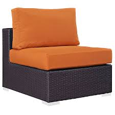 Modern Inexpensive Furniture by Furniture Modern Furniture Design By Eurway For Your Home