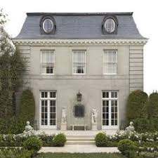 Country Houses For Sale Bargain French Country Houses French Country House