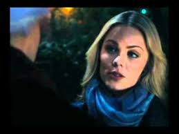 Seeking Who Is Santa Desperately Seeking Santa Extrait 3