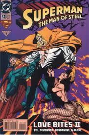superman man steel covers