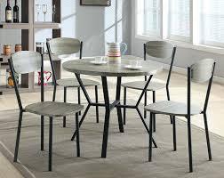 kitchen furniture stores in nj dining room sets nj skilful images on small kitchen dinette sets