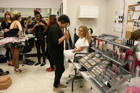 Makeup Schools Tampa Jacksonville Aveda Institutes South