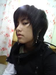 hairstyle in the philippines asian tomboy hairstyles 83955 20 f philippines