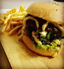 cuisine burger beef burger ร าน efe mediterranean cuisine restaurant mediterranean