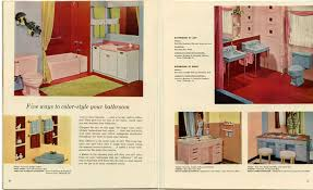 1956 home decorator and how to paint book paint decorating