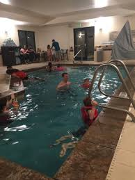photo0 jpg picture of springhill suites lehi at thanksgiving