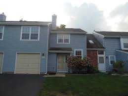 rooms for rent in new jersey apartments flats commercial space 3 br 2 5 bath townhouse for rent in somerset nj 112 wisbech place
