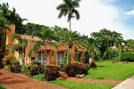 Landscaping Ideas For Front Of House Awesome Florida Landscaping Ideas For Front Of House Beautiful