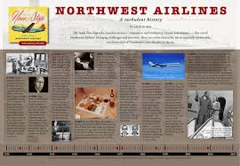 Minnesota Travel Media images Ump university of minnesota press blog 9 unforgettable moments jpg