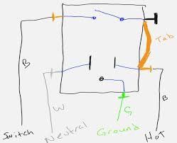 wiring diagram for a double switch u2013 cubefield co