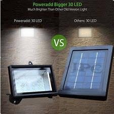 solar powered dusk to dawn light light led dusk dawn ebay