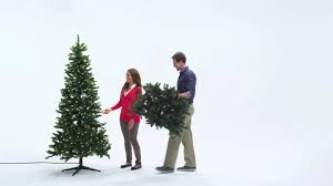 decorations 6 foot artificial tree trees at