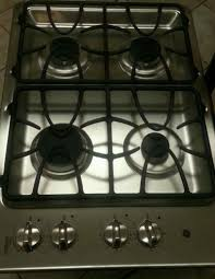 What Is An Induction Cooktop Stove Induction Cooking Grows Installing What Is An Induction Cooktop Stove