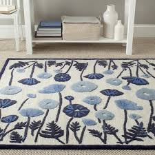 Poppy Area Rug 97 Best Martha Stewart And Safavieh Images On Pinterest Martha